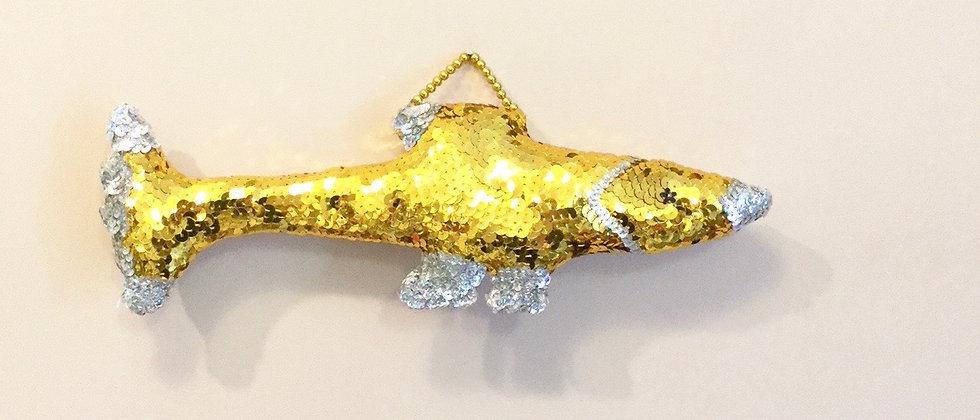 "Holyfish ""COMETE"" 1912-02"
