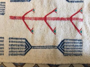 berber_rug_tapis_berbère_motifs_4.jpg