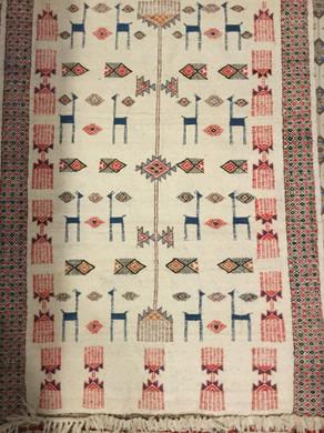 berber_rug_tapis_berbère_motifs_2.jpg