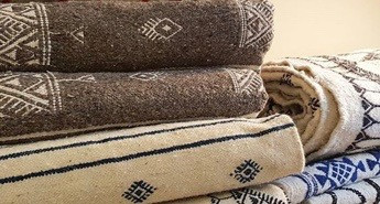 berber rug tunisia wool .jpeg