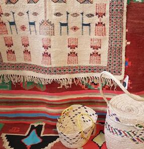 berber-rug-tapis-tunisia.png