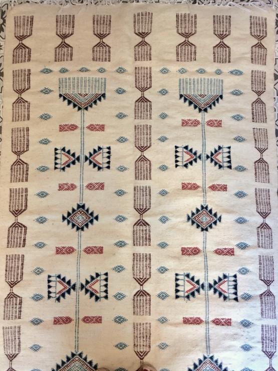 berber_rug_tapis_berbère_motifs.jpeg