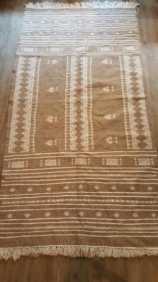 tapis berber rug tunisie wool A.jpg
