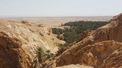 desert-artisanat-rivières