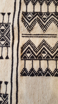 tapis berber rug wool handmade.3.jpg