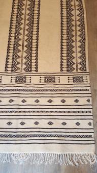 tapis berber rug wool handmade.2.jpg