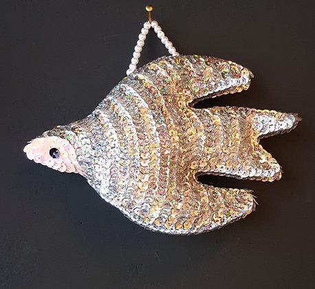 """Holybird - """"Diamond"""" -1922-01"""