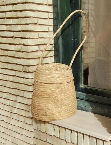 basket berber panier doum palm2.jpg