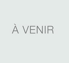 VENIR.PNG