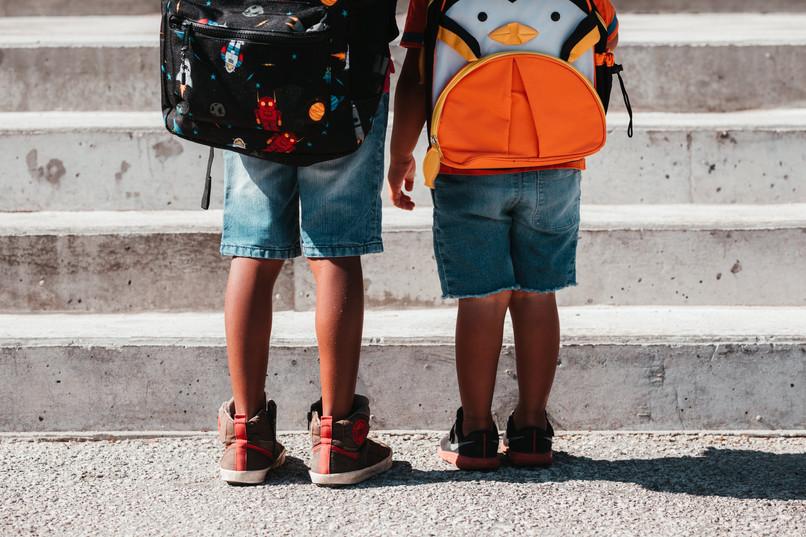 children-wearing-school-bags.jpg