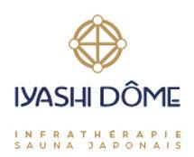 iyashi-dome-header-logo-630x150.jpg