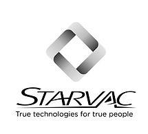 STARVAC-AU-CONGRES-DES-NOUVELLES-ESTHETI