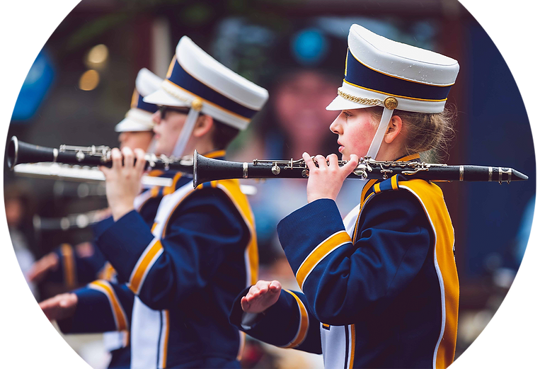 marching-band-v2.png