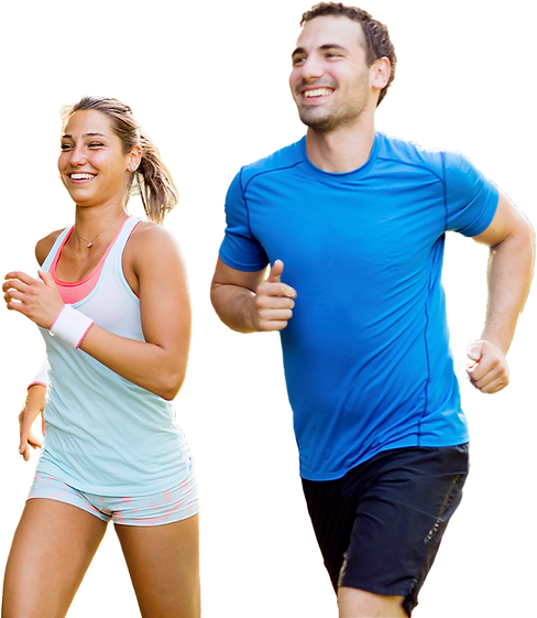 couple-running.png