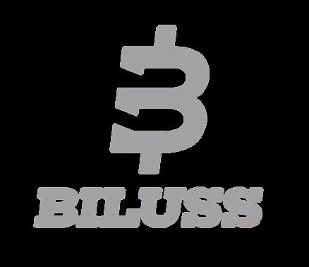 biluss-transparent.png