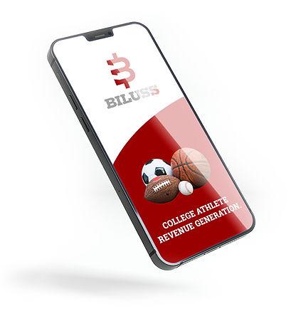 mobile-app-v2.jpg