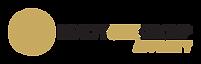Affinity Logo2.png