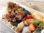 yohaku_food_02.jpg