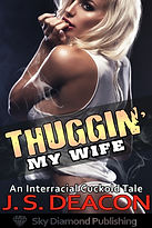 Thugging My Wife Cover.jpg