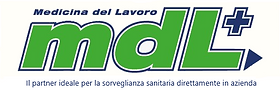 logo mdl con scritta.png