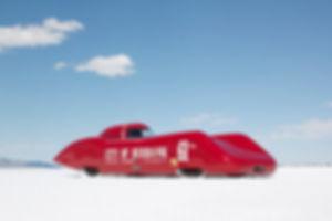 Streamliner2.jpg