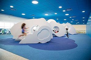Cloudscape-murda3.jpg