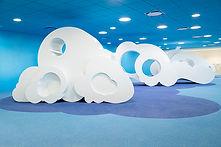 Cloudscape Heagney2.jpg