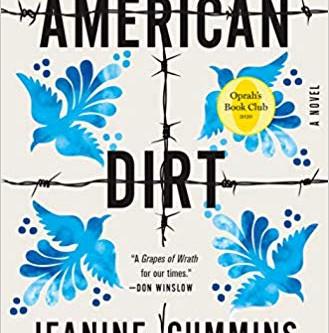 Book Review of American Dirt