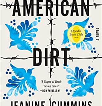 Book Review of American Dirt