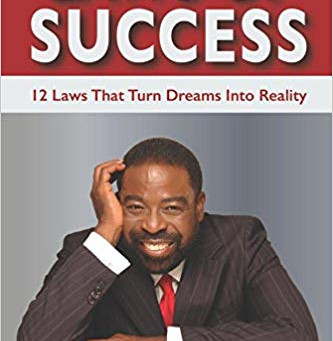 How to Build Your 2020 Vision with Les Brown