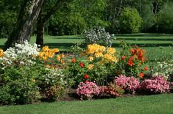 ©Bien-être jardin | Gland