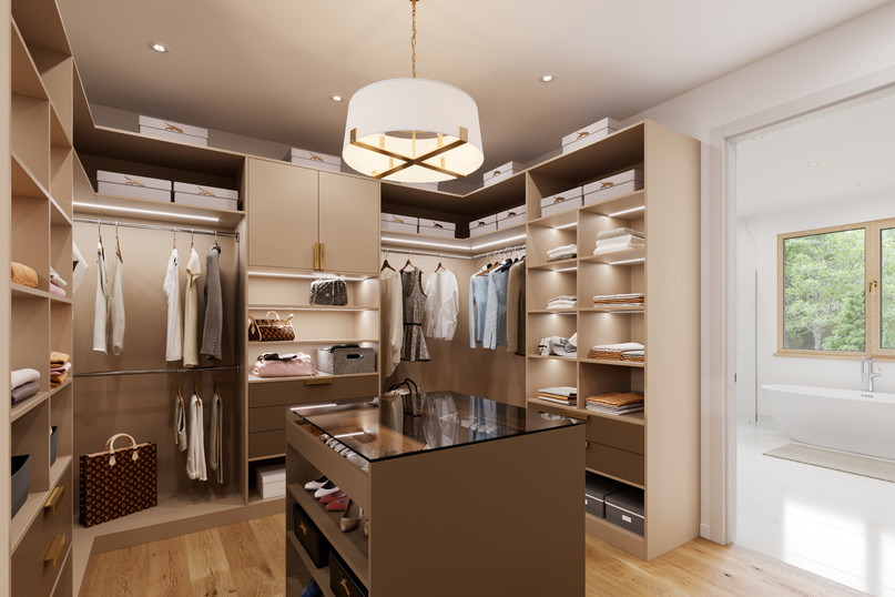 Wardrobe 2.jpg
