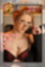 kelly doll's video sex libertinage
