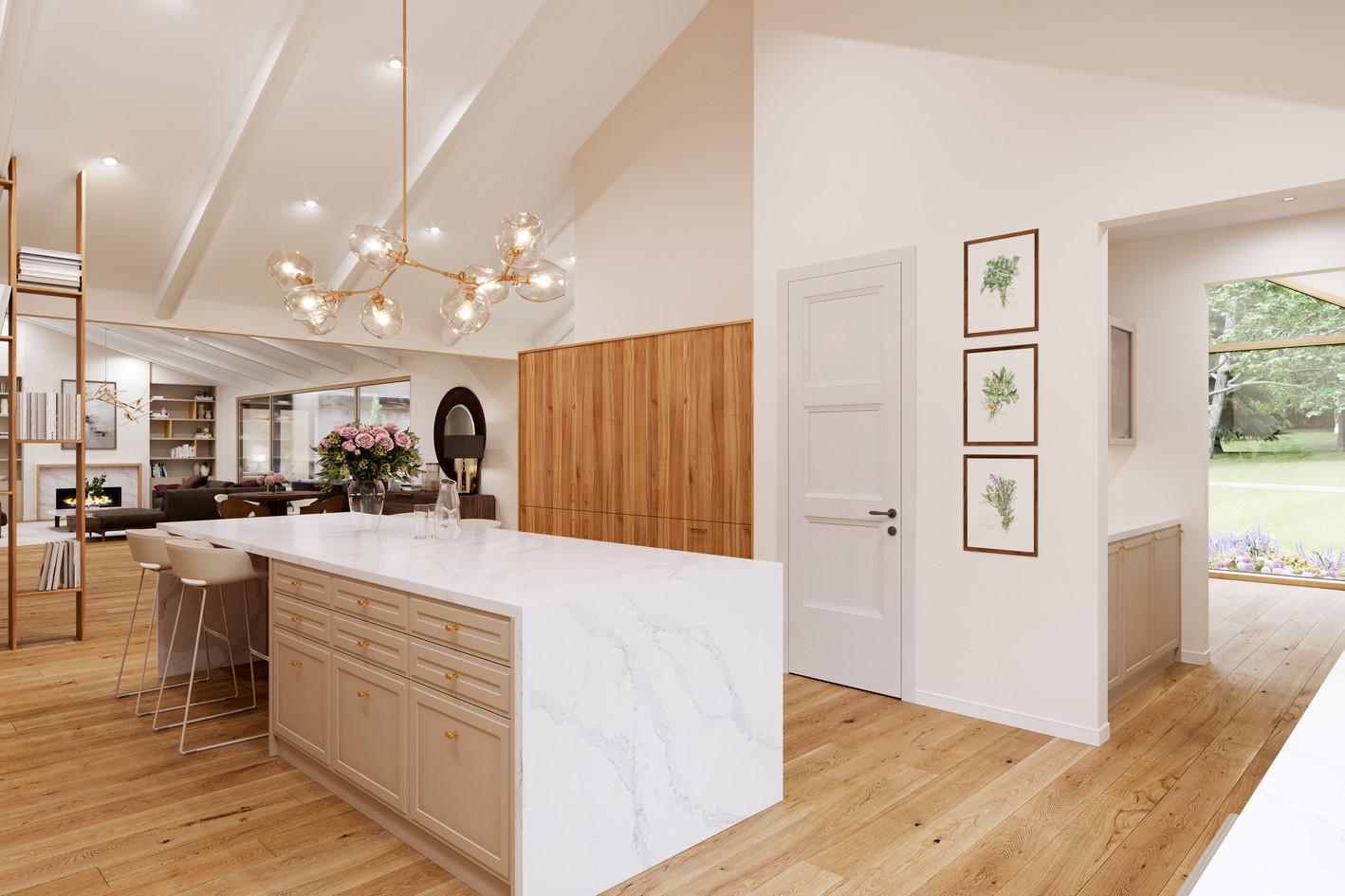 kitchen to butlers.jpg