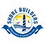 Shore Builders logo_round.png
