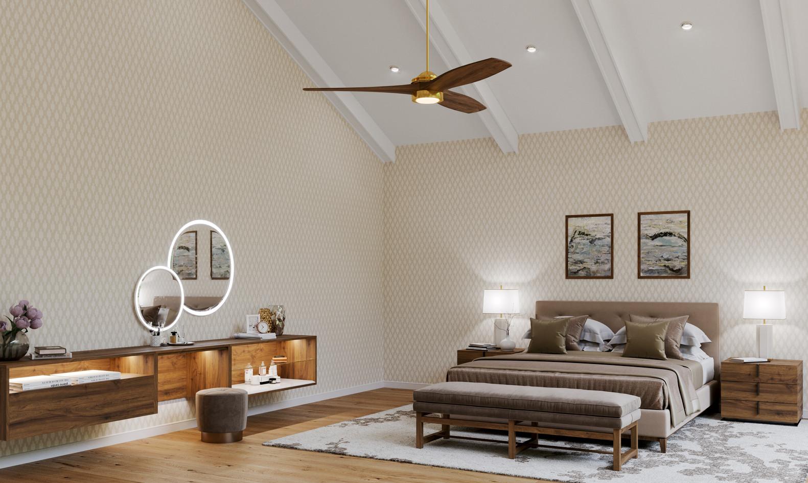 Bedroom 3.2.jpg
