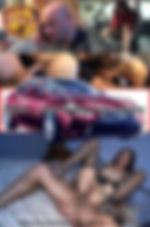univers doll's video porno libertinage
