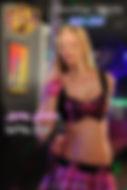 Kelly Doll's video sexe porno libertinage