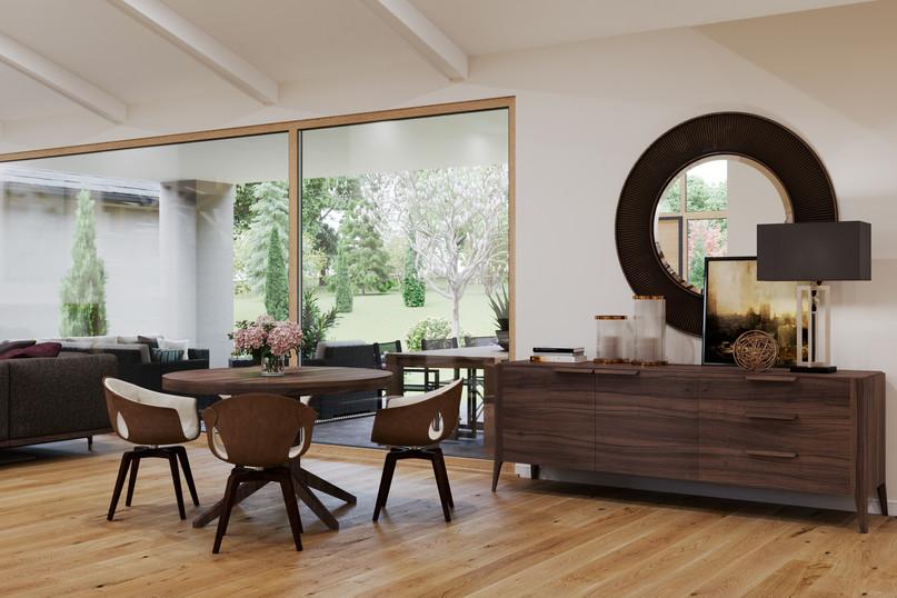 Living Room Dining.jpg