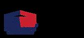 TD_NAHB logo_black.png