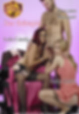 univers doll's kelly doll's video porno