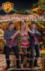 Mère Noël très ''HOT''III.jpg