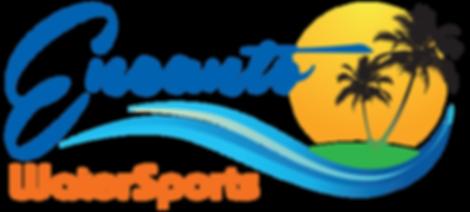 Logo Encanto.png