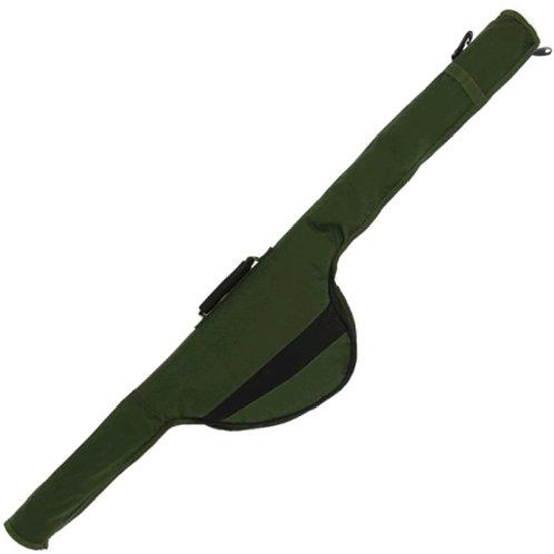 NGT Single rod sleeve 8ft