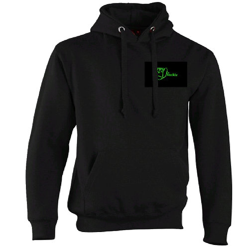 CarpyLife hoodie