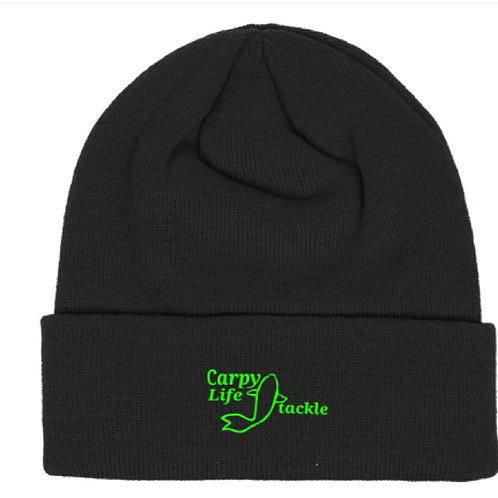 CarpyLife hat