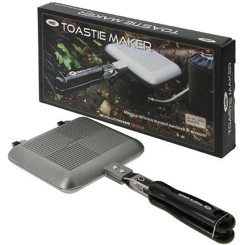 NGT Bankside sandwich toaster large