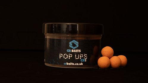 CR Baits Popups