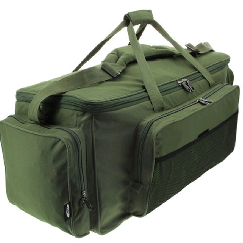 NGT Carryall 709 Large