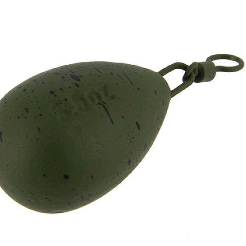 NGT Pear lead 3 oz